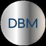 DBM Insurance